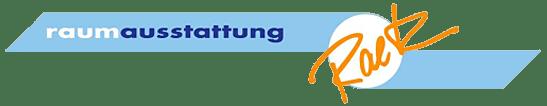 Raetz Raumausstattung