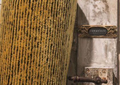 Raumausstattung Raetz - tibetische handgeknüpfte Teppiche (Domaniecki)