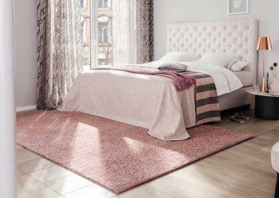 Raumausstattung Raetz - Teppiche / textile Bodenbeläge