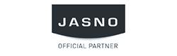 Raumausstattung Raetz - JASNO offical Partner